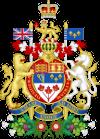 English (Canada)
